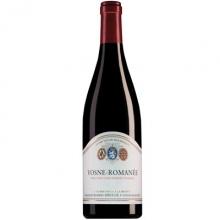 西鲁格酒庄沃恩罗曼尼村干红葡萄酒 Domaine Robert Sirugue Vosne-Romanee 750ml