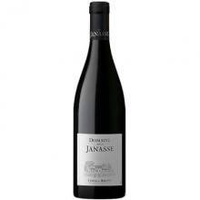 加纳斯酒庄罗讷河谷干红葡萄酒 Domaine de la Janasse Cotes du Rhone 750ml