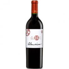 活灵魂酒庄正牌干红葡萄酒 Vina Almaviva 750ml