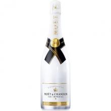 酩悦香槟冰雪帝国特别版 Moet&Chandon Ice Imperial 750ml