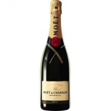 酩悦香槟 Moet&Chandon Brut Imperial 750ml
