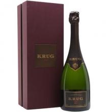 库克年份香槟 Krug Vintage Brut 750ml