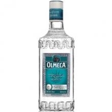 奥美加银龙舌兰酒 Olmeca Blanco Tequila 750ml