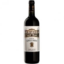 巴顿庄园正牌干红葡萄酒 Chateau Leoville Barton 750ml