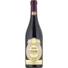 马西科斯塔经典阿玛罗尼干红葡萄酒 Masi Costasera Amarone della Valpolicella Classico DOCG 750ml