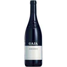 嘉雅酒庄芭芭莱斯科干红葡萄酒 Gaja Barbaresco DOCG Nebbiolo 750ml