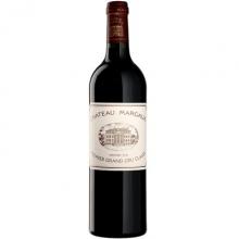 玛歌城堡正牌干红葡萄酒 Chateau Margaux 750ml