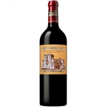 宝嘉龙庄园正牌干红葡萄酒 Chateau Ducru Beaucaillou 750ml