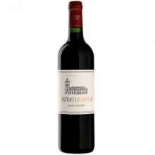 力关庄园正牌干红葡萄酒 Chateau Lagrange 750ml