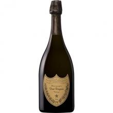 唐培里侬香槟王 Dom Perignon Brut 750ml