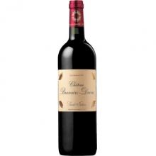 周伯通庄园正牌干红葡萄酒 Chateau Branaire Ducru 750ml
