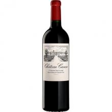 卡农庄园正牌干红葡萄酒 Chateau Canon 750ml