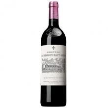 修道院红颜容正牌干红葡萄酒 Chateau La Mission Haut Brion 750ml