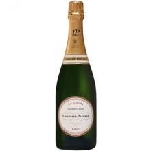 罗兰百悦干型香槟 Laurent Perrier Brut 750ml