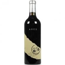 双掌酒庄战神西拉干红葡萄酒 Two Hands Wines Ares Shiraz 750ml
