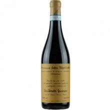 昆达莱利酒庄瓦坡里切拉阿玛罗尼古典红葡萄酒 Giuseppe Quintarelli Amarone della Valpolicella Classico DOCG 750ml