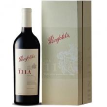 奔富酒庄BIN111A西拉干红葡萄酒 Penfolds Special Bin 111A Shiraz 750ml