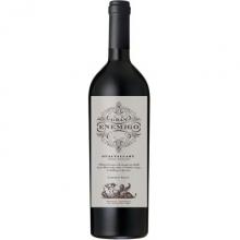 艾勒米格酒庄格兰艾勒米格单一园品丽珠干红葡萄酒 El Enemigo Gran Enemigo Gualtallary Single Vineyard Cabernet Franc 750ml