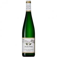 普朗酒庄格拉齐仙境园雷司令珍藏白葡萄酒 Joh. Jos. Prum Graacher Himmelreich Riesling Kabinett 750ml