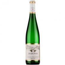 普朗酒庄格拉齐仙境园雷司令迟摘白葡萄酒 Joh. Jos. Prum Graacher Himmelreich Riesling Spatlese 750ml