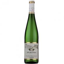 普朗酒庄格拉齐仙境园雷司令逐串精选白葡萄酒 Joh. Jos. Prum Graacher Himmelreich Riesling Auslese 750ml