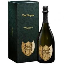 唐培里侬香槟王列尼克拉维兹限量版 Dom Perignon Lenny Kravitz Edition 750ml
