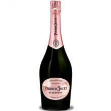 巴黎之花布拉森桃红特级干型香槟 Perrier Jouet Blason Rose 750ml