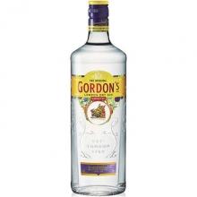 哥顿伦敦干味金酒 Gordon's London Dry Gin 750ml