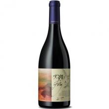 蒙特斯酒庄富乐干红葡萄酒 Montes Folly Syrah 750ml