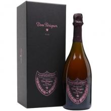 唐培里侬粉红香槟王 Dom Perignon Rose 750ml