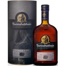 布纳哈本泥煤续曲单一麦芽苏格兰威士忌 Bunnahabhain Toiteach A Dha Islay Single Malt Scotch Whisky 700ml