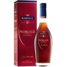 马爹利名仕干邑白兰地 Martell Noblige VSOP Cognac 700ml