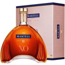 马爹利XO干邑白兰地 Martell XO Extra Old Cognac 700ml