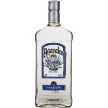 阿卡维拉斯银龙舌兰酒 Agavales Blanco Tequila 750ml