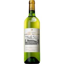 修道院红颜容正牌干白葡萄酒 Chateau La Mission Haut Brion Blanc 750ml