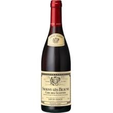 路易亚都世家萨维尼一级园吉特葡萄园干红葡萄酒 Louis Jadot Savigny-les-Beaune Clos des Guettes 1er Cru 750ml