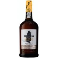 山地文酒庄珍藏波特白葡萄酒 Sandeman Apitiv Reserve White Port 750ml