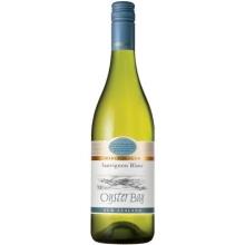 蚝湾酒庄长相思干白葡萄酒 Oyster Bay Sauvignon Blanc 750ml