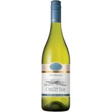 蚝湾酒庄霞多丽干白葡萄酒 Oyster Bay Chardonnay 750ml
