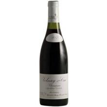 勒桦酒庄沃尔奈香邦园一级园干红葡萄酒 Domaine Leroy Volnay Champans Premier Cru 750ml
